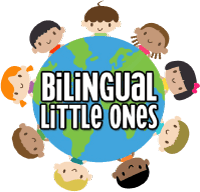 Bilingual Chiquitines Little Ones LLC